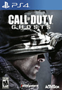 Ghosts Online Tournament