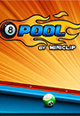 8 Ball Pool Online Tournament