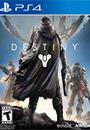 Destiny Online Tournament