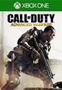 Advanced Warfare Online Tournament