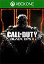 Black Ops III Online Tournament