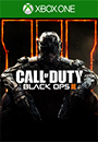 Black Ops III Online Tournament