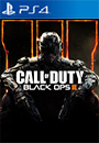 Call of Duty: Black Ops III Online Tournament