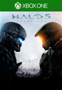 Halo 5 Online Tournament