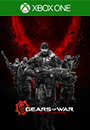 Gears of War Online Tournament