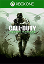 Modern Warfare Online Tournament