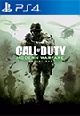 Modern Warfare Online Tournament