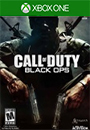Black Ops Online Tournament
