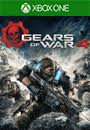 Gears of War 4 Online Tournament