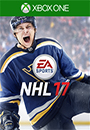 NHL 17 Online Tournament
