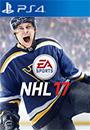 NHL 17 Online Tournament