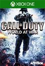 World at War Online Tournament