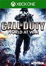 Call of Duty: World at War Online Tournament