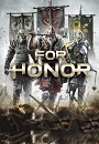 For Honor Online Tournament