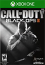 Black Ops II Online Tournament