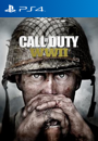 Call of Duty: World War 2 Online Tournament