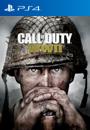 Call of Duty: World War 2 Online Tournament