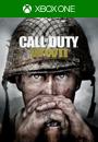 World War 2 Online Tournament