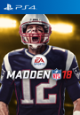 Madden NFL 18 Online Tournament