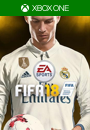 FIFA 18 Online Tournament