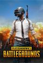 Player Unknown's Battlegrounds Online Tournament