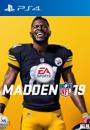 Madden NFL 19 Online Tournament