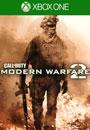 Call of Duty: Modern Warfare 2 Online Tournament