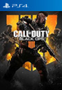 Call of Duty: Black Ops 4 Online Tournament