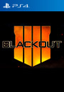 Call of Duty: Blackout Online Tournament