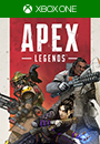 Apex Legends Online Tournament