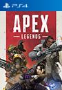 Apex Legends Online Tournament