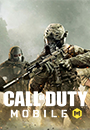 Call of Duty: Mobile Online Tournament