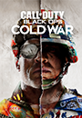 Black Ops Cold War Online Tournament