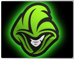 cool gaming team logos wwwpixsharkcom images