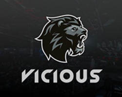 Vicious 2v2 Fortnite Team Profile Stats Schedule Players