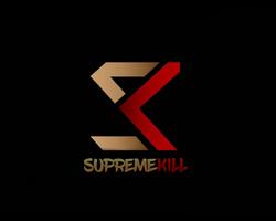 Youtube- SUPREME KILL - Fortnite Team Profile, Stats