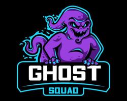 Ghost Squad - Apex Legends Team Profile, Stats, Schedule