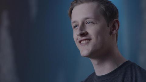 MLG | Video - Bandname Smack-Talked his Way onto Method NA