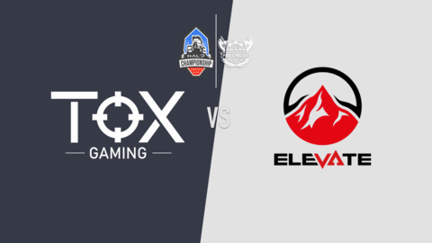 Mlg Video Elevate Wins First Hcs 2k Final Of 2018
