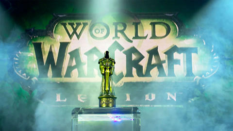 MLG | Stream the best World of Warcraft esports competitions