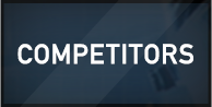 BUTTON_COMPETITORS.png