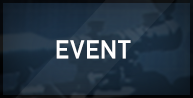 BUTTON_EVENT.png