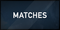 BUTTON_MATCHES.png