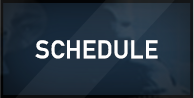 BUTTON_SCHEDULE.png