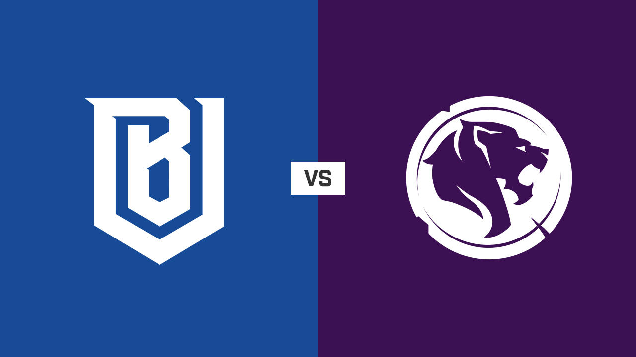 Komplettes Match | Boston Uprising vs. LA Gladiators