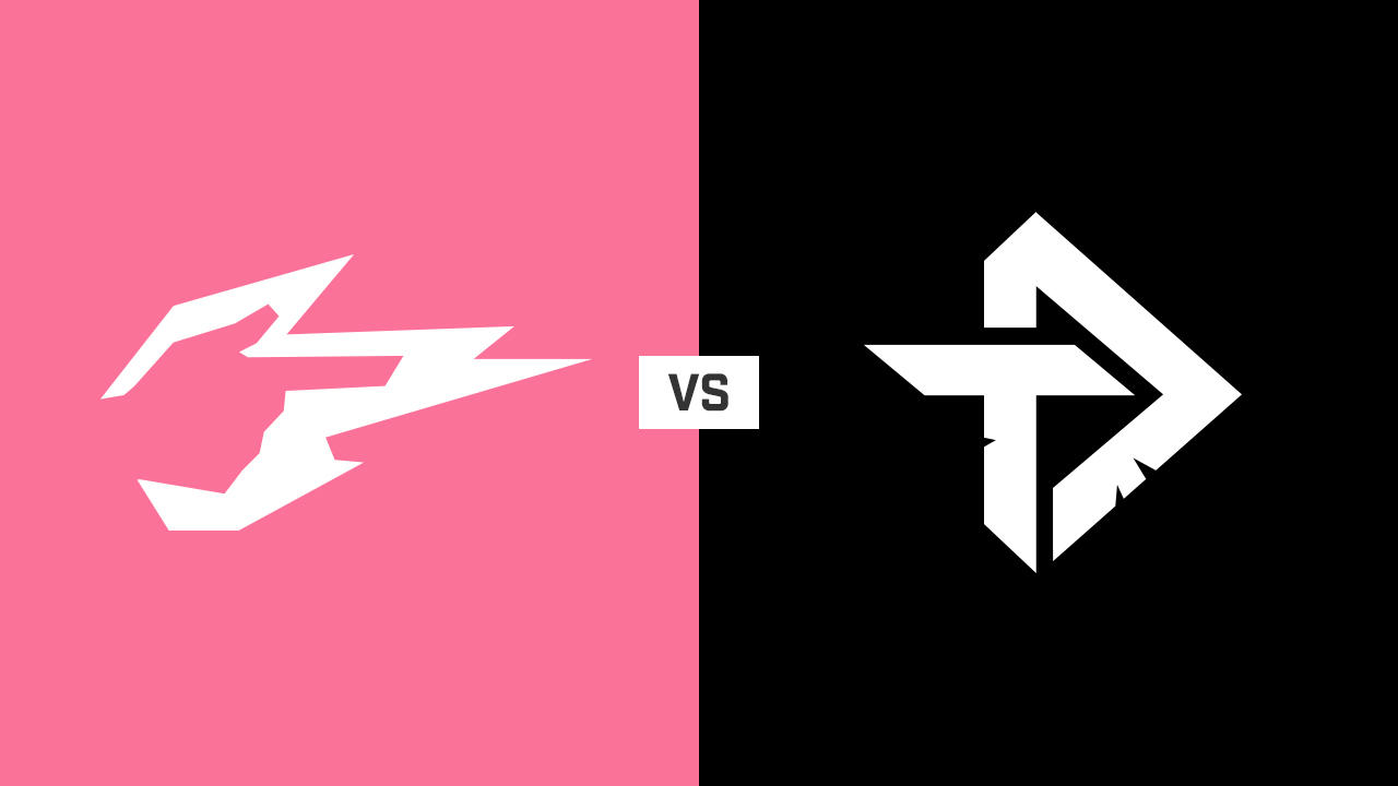 Full Match | Hangzhou Spark vs. Toronto Defiant