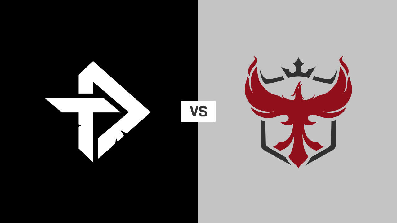 Full Match | Toronto Defiant vs. Atlanta Reign