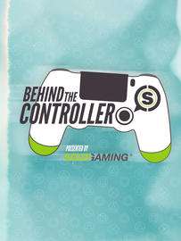 Behind the Controller