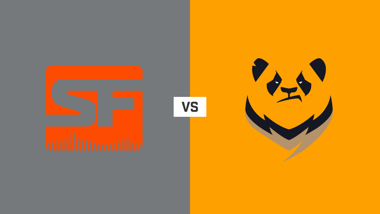 Full Match | San Francisco Shock vs. Chengdu Hunters