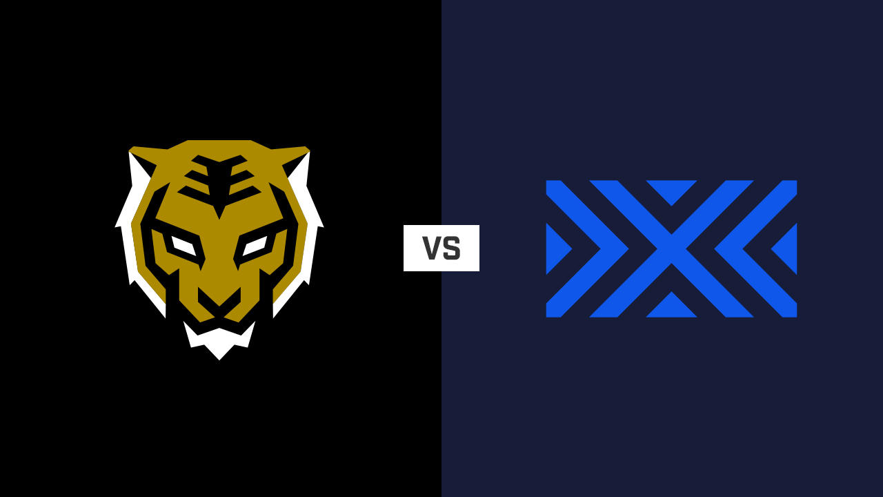 Полный матч | Seoul Dynasty – New York Excelsior